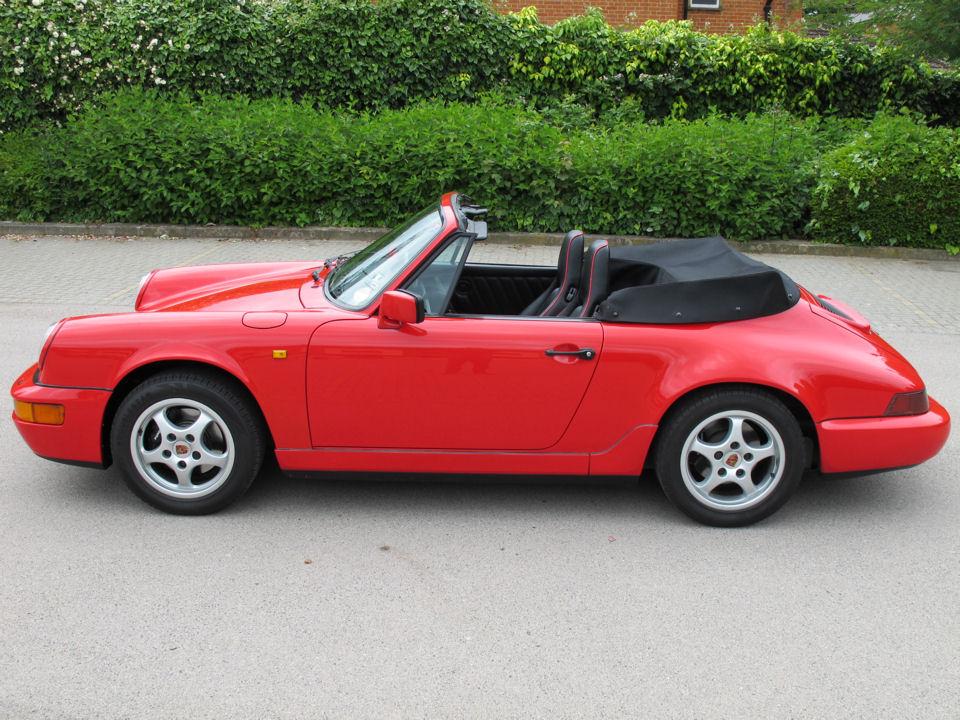 7535776 Post1 also MBSSCabriolet 2005 11 1 likewise Motor Zubehoer additionally Porsche 911t 2 in addition Caddy 2 0sdi. on porsche engine