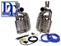 997-designtek-valvetronic