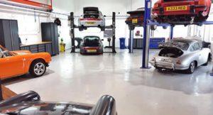 2001 X Reg Porsche 911 3 6 996 Turbo Awd 2dr Eporsch Independent Porsche Servicing In Surrey
